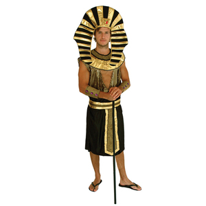 Egyptian Pharaoh Adult