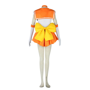 Sailor Moon - Sailor Venus