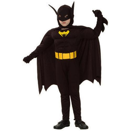 Loading Batman Kid Batman Kid Zoom Batman Kid  sc 1 st  Costume House & Batman Kid | Boys Costumes | Costume House