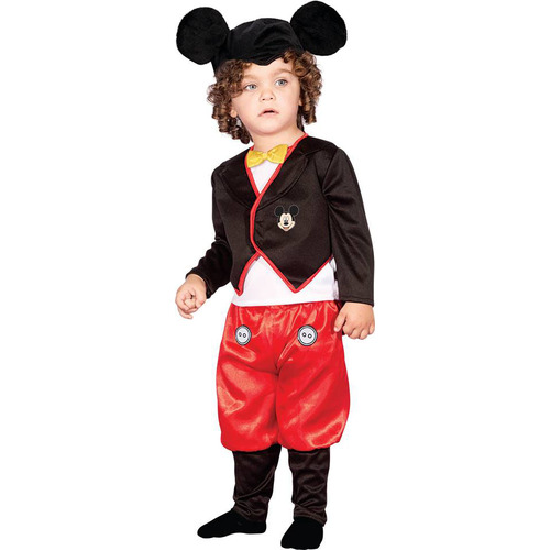 Loading Mickey Mouse Toddlers Mickey Mouse Toddlers Zoom Mickey Mouse Toddlers  sc 1 st  Costume House : mickey mouse male costume  - Germanpascual.Com