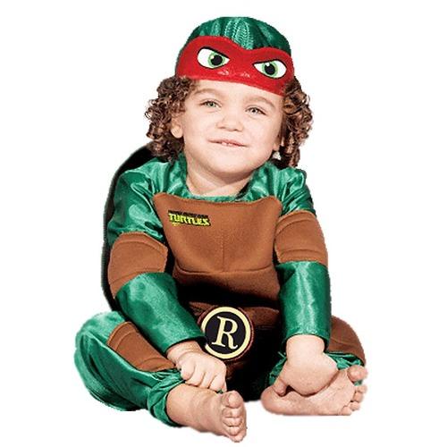 Loading Teenage Mutant Ninja Turtles Raphael Toddlers Teenage Mutant Ninja Turtles Raphael Toddlers Zoom Teenage Mutant Ninja Turtles Raphael Toddlers  sc 1 st  Costume House & Teenage Mutant Ninja Turtles Raphael Toddlers | Babies/Toddlers ...