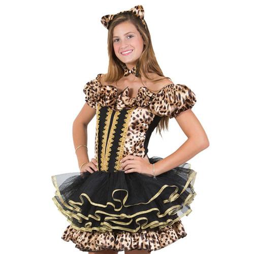 loading tigress tigress zoom tigress - Tigress Halloween Costume