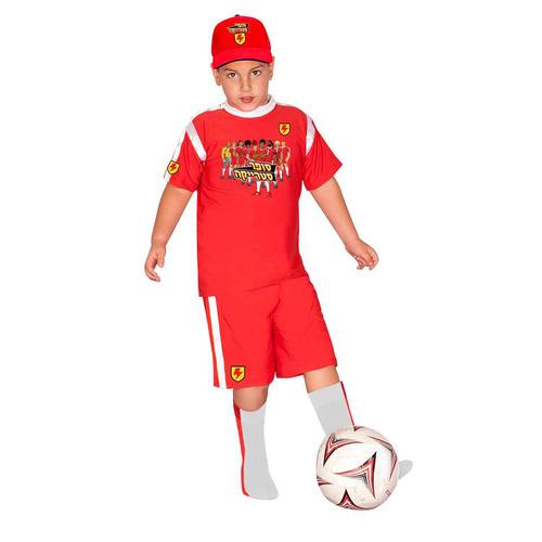 Supa Strikas | Boys Costumes | Costume House