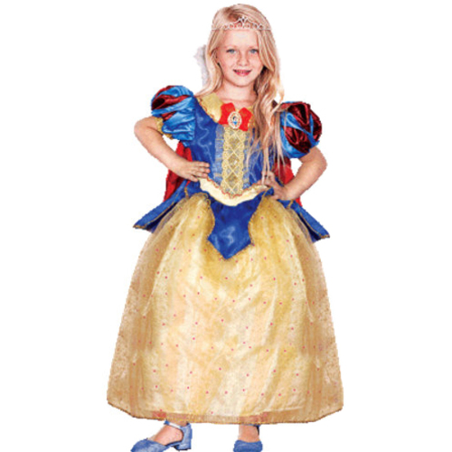 Snow White Sparkle | Babies/Toddlers Costumes | Costume House