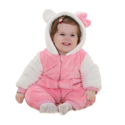 6d6694ecd Hello Kitty Blanket Sleeper